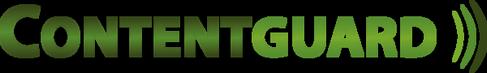 Contentguard GbR - Content Management + Redaktion