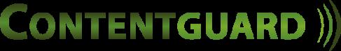 Contentguard GbR